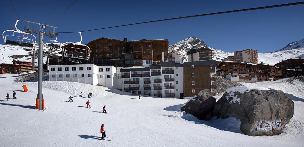 France_Val-Thorens_hotel_le_val_chaviere_ski.jpg